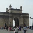 孟買-印度門