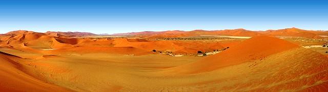 納米比亞5